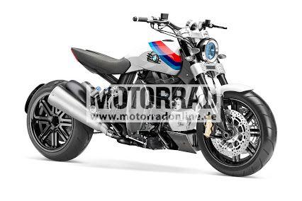 BMW-Neuheit Boxer-Cruiser #BMW will Cruiser bauen. Das konnte man der einen oder anderen Bemerkung aus München schon entnehmen. Die MOTORRAD Zeitung hätte da mal eine Idee, quer gedacht und ganz zurück zu den Wurzeln gegangen. Was haltet Ihr von der Idee? Euer Volker vom MotorradTeam der www.tue-taunus.de #AutoErlebniswelt #TüTaunus #Motorrad