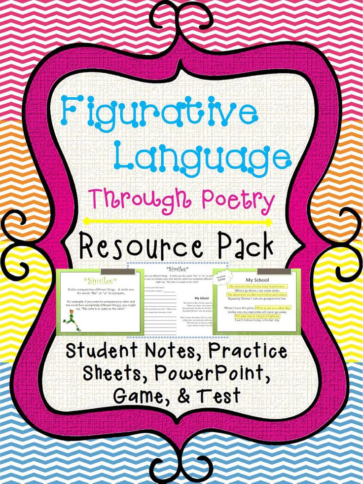 2 pupil pack poetry in mrs Download this popular two-week unit for year 2 based on classic poetry to perform a two-week literacy unit of work for year 2, including lesson plans and pupil resources, looking at some.