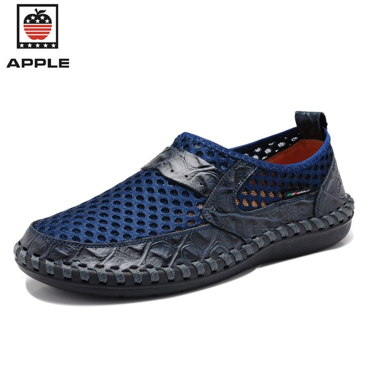 Smashing Graffito Breathable Fashion Sneakers Running Shoes Slip-On Loafers Classic Shoes