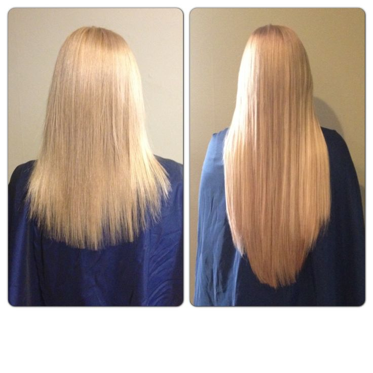 13 best great lengths usa challenge 2013 images on pinterest great lengths extensions by eryn wall at the headroom inc in paradise nl pmusecretfo Choice Image