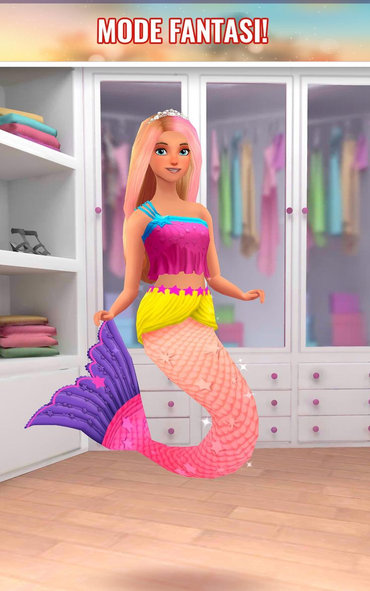 Permainan Barbie Memasak : permainan, barbie, memasak, Download, Permainan, Barbie-Barbie-An, Tokojualmainan, Online, Games, Kids,, Barbie,, Princess, Pauper