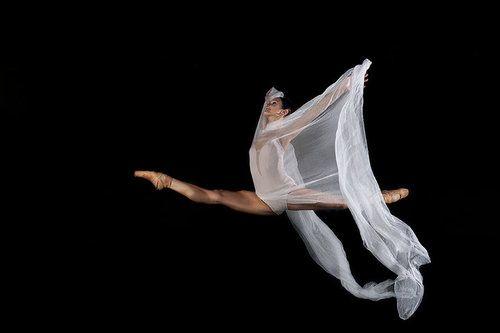 Adela Ramirez. Photo © Laurent Liotardo Photography.