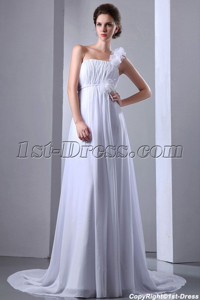 low cost wedding dresses in atlantga%0A first lady wedding dress in Villa Elvira  Buenos Aires  wedding gown bridal  gown bridesmaid dresses flower girl dresses discount dresses on sale  cocktail