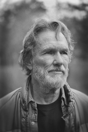 Kris Kristofferson looks at aging in new album - The Washington Post