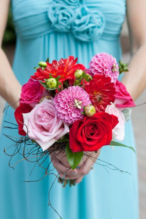 51 best wedding colors that go with red images on pinterest