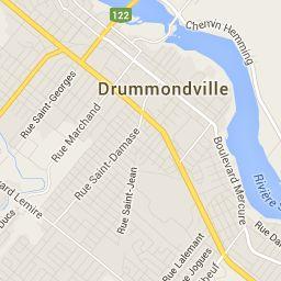 Drummondville, Québec | Concept MP Ltée (Les enchères Mini-Prix) | Pas de ventes en ligne-No online sales | Les tissus sont au sous-sol