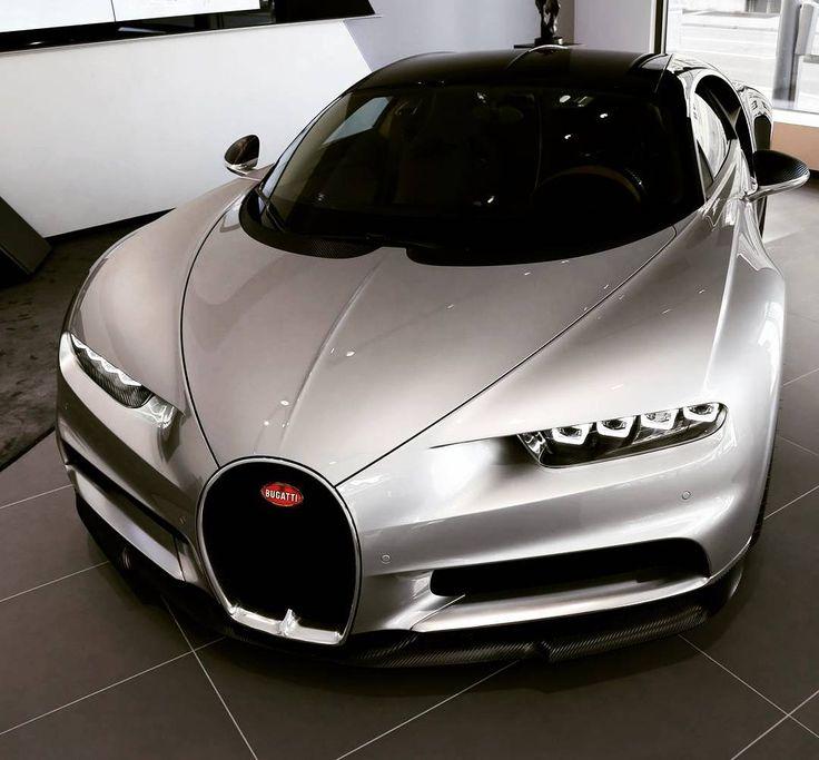 Bugatti Chiron Price: #facts Evil AF #Bugatti #Chiron : Engine: 8.0 W16