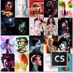 Adobe CS6 Master Collection http://www.shopprice.com.au/adobe+master+collection