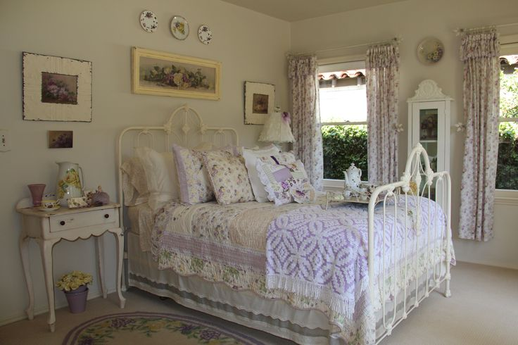 75 Best Images About Lavender Shabby Chic French Cottage