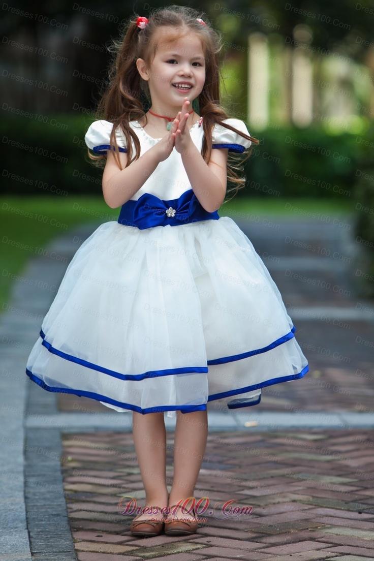 Die 7 besten Bilder zu Flower girl dress in New York auf Pinterest ...