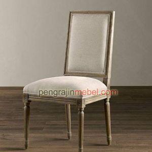 Model kursi minimalis jati asli jepara. Model kursi terbaru yang menggunakan bahan baku kayu jati berkualitas,