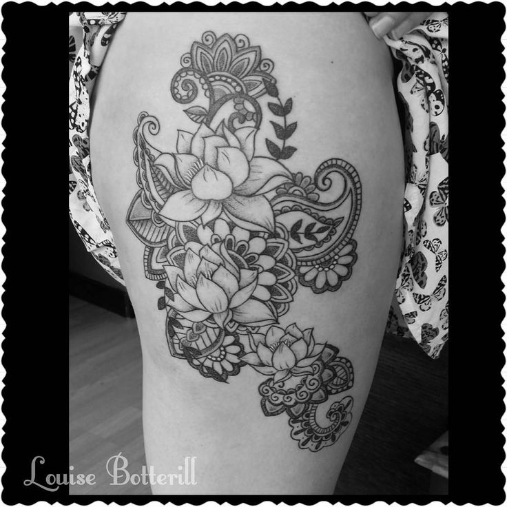 25 best ideas about yin und yang tattoo on pinterest guy arm tattoos freundschaftstattoo and. Black Bedroom Furniture Sets. Home Design Ideas