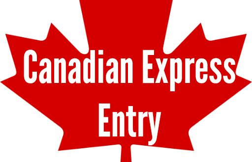 Canada Express Entry visa Consultant Requirements through which candidates are selected under Express Entry System: There are different categories through which the immigrants can apply such as: Express Entry Profile. Invitations to Apply for Canada Permanent Resident (ITA) Enclose documents to prove your application Permanent Residence.