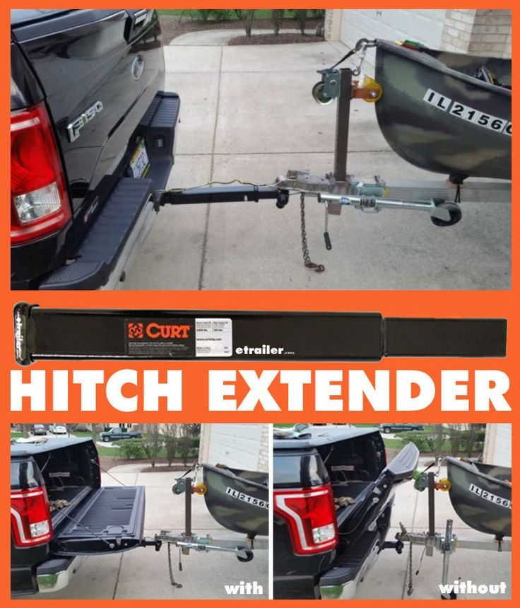 Boat Trailer Wheel Extenders : The best boat trailer accessories images on pinterest