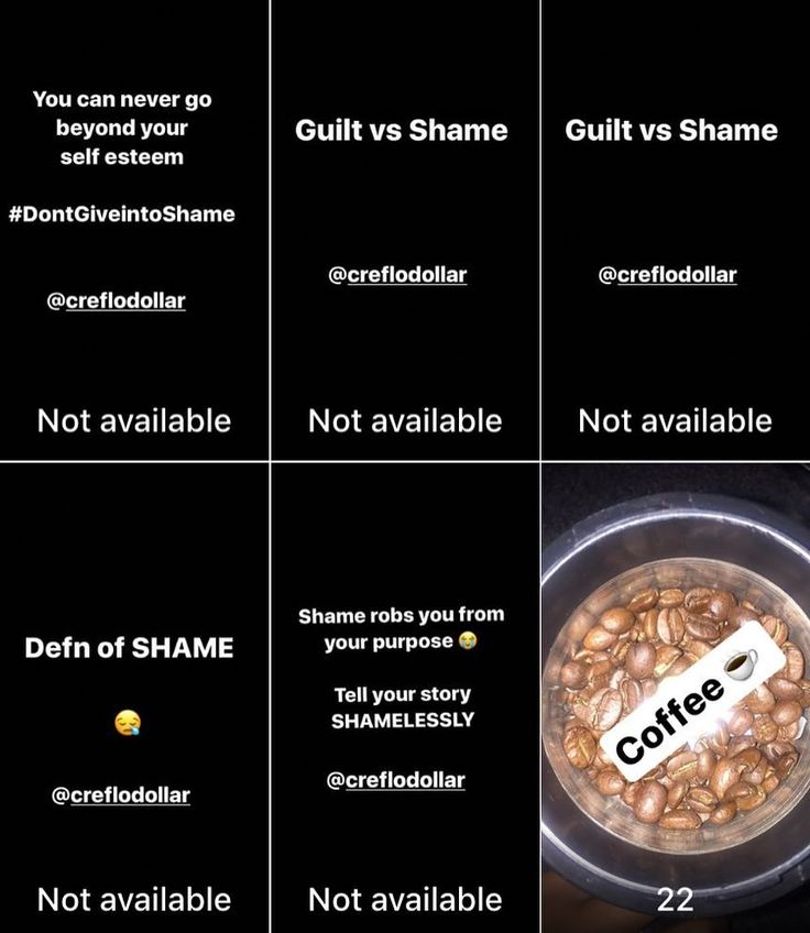 Check out my Insta stories y'all (disappears in 24hours) it's lit in there #shame #guilt #shameVSguilt #grace #freedom #hope #instastories #lit #creflodollar