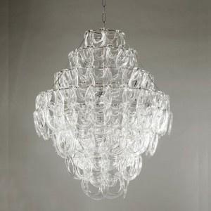 homemade lighting ideas. more homemade lighting ideas