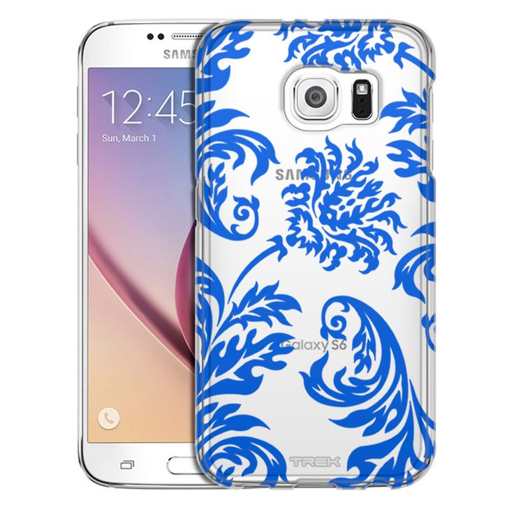 The protection of your Samsung Galaxy S6 cell phone is vital to keeping your…