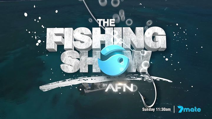 This Sunday we head up north to Darwin and chase some elusive sailfish, along with some other reef species.  The Fishing Show, 11:30am Sunday on 7mate  TT Lures, BCF - Boating, Camping, Fishing, Mercury Marine Australia & New Zealand & Spotters Sunglasses. #fishing #flyfishing #fishinglife #fishingtrip #fishingboat #troutfishing #sportfishing #fishingislife #fishingpicoftheday #fishingdaily #riverfishing #freshwaterfishing #offshorefishing #deepseafishing #fishingaddict #lurefishing…