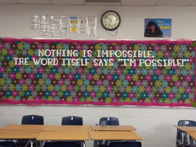 best 20 motivational bulletin boards ideas on pinterest