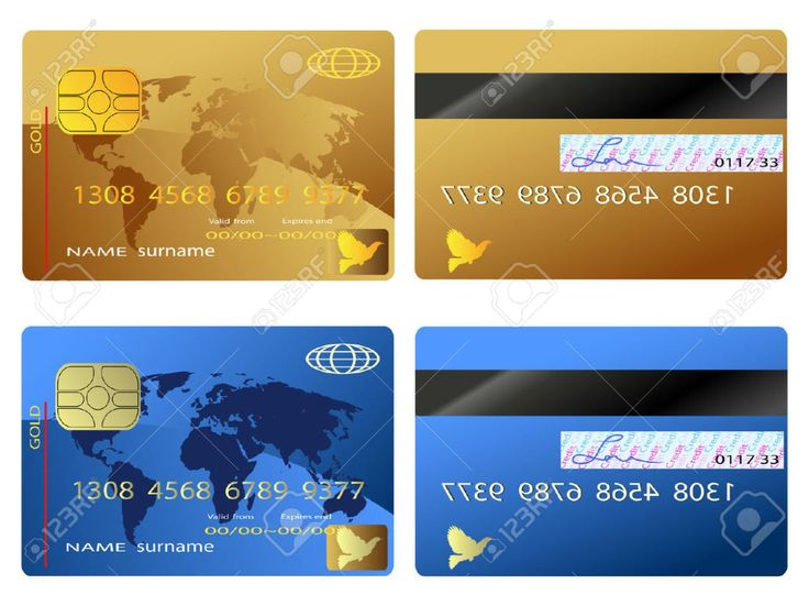 how to cancel credit card on blueshnap