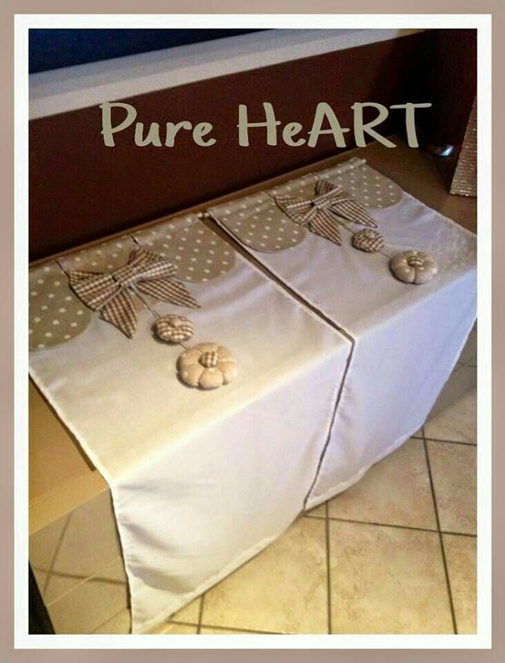 Oltre 1000 idee su cuscini per sedie da cucina su - Sedia roberto ikea ...
