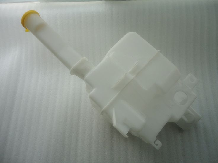 $28.00 (Buy here: https://alitems.com/g/1e8d114494ebda23ff8b16525dc3e8/?i=5&ulp=https%3A%2F%2Fwww.aliexpress.com%2Fitem%2FMazda-6-wiper-spray-bottle-gallops-m6-coupe-b70-horse-6-wiper-spray-bottle-spray-bottle%2F32688582384.html ) Mazda 6 wiper spray bottle gallops m6 coupe b70 horse 6 wiper spray bottle spray bottle for just $28.00