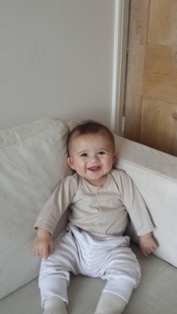 half indian white baby boy life pinterest baby