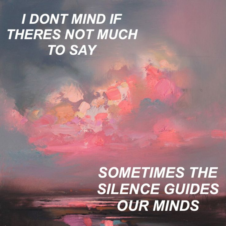 Sweater Weather // The Neighbourhood