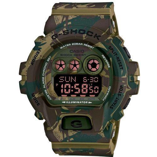 Reloj #Casio G-Shock GD-X6900MC-3ER http://relojdemarca.com/producto/reloj-casio-g-shock-gd-x6900mc-3er/