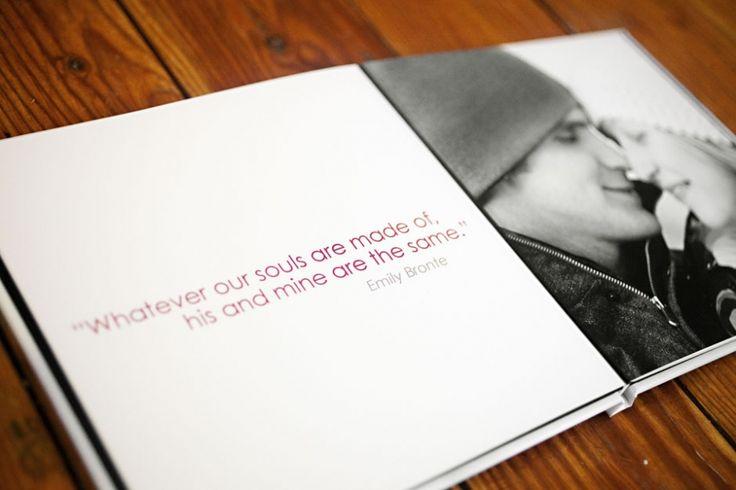 10 best Wedding Quotes images on Pinterest | Wedding stuff, Wedding ...