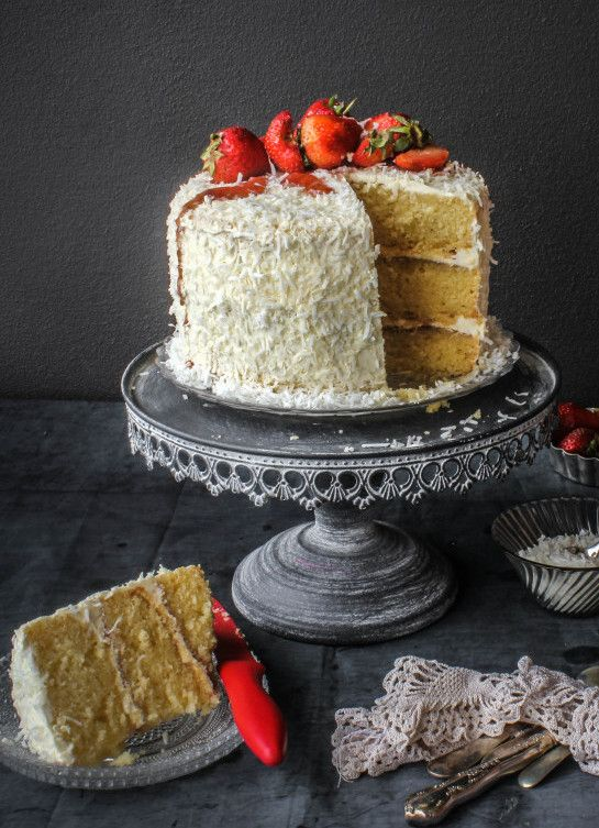 Cake Images With Name Sonali : Pinterest   The world s catalog of ideas