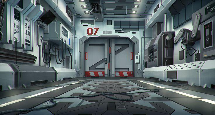 http://2753productions.deviantart.com/art/Sci-Fi-326807083
