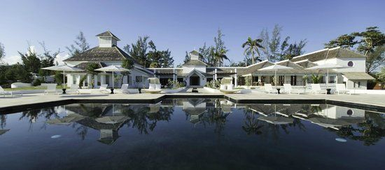 Book The Trident Hotel, Jamaica on TripAdvisor: See 205 traveler reviews, 277 candid photos, and great deals for The Trident Hotel, ranked #3 of 16 hotels in Jamaica and rated 5 of 5 at TripAdvisor.