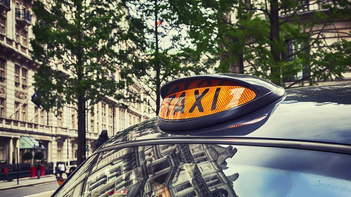 How You Can Find Cheap Taxi Insurance Quotes Car Insurance