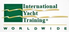 International Yacht Charter Training Worldwide operates more boating and sailing courses with more Government approvals through more sailing schools, in more countries and in more languages than any other boating or sailing organisation in the world. http://www.nanaimoyachtcharters.com/sailing-course-and-accreditation/