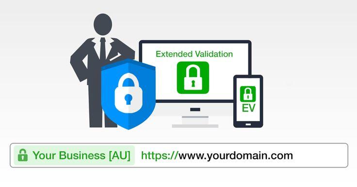 SSL соединение гарантирует защиту, целостность и сохранность передаваемых данных.