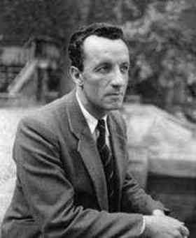 Maurice Merleau-Ponty quotes quotations and aphorisms from OpenQuotes #quotes #quotations #aphorisms #openquotes #citation
