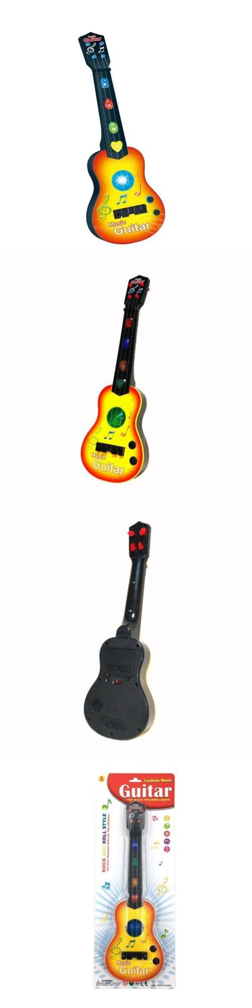 best 25 kids electric guitar ideas on pinterest fender