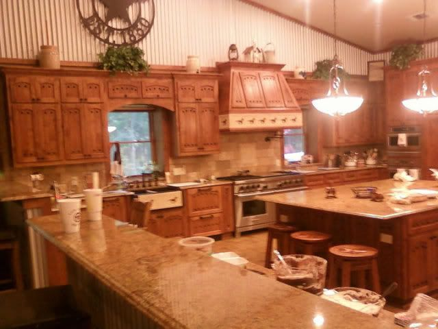 Kitchen Countertops Available In Vernon Bc