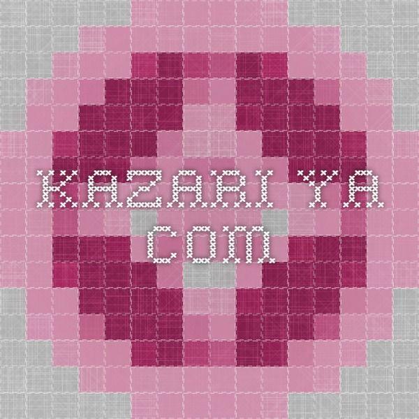 kazari-ya.com