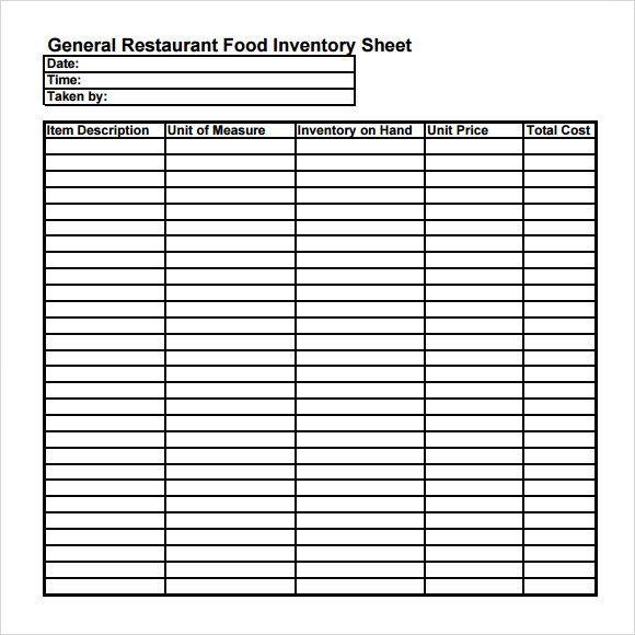 Pin On Inventory Organization