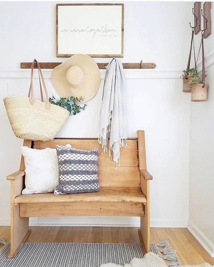 Best 25 Deacons Bench Ideas On Pinterest: Best 25+ Homemade Bench Ideas On Pinterest