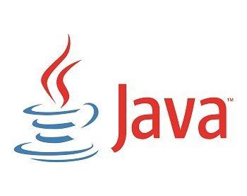 Aprende JAVA SE, apra aplicaciones desktop, también, JAVA WEB con PrimeFaces Mobile
