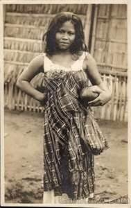 Image Search Results for indigenous puerto ricans
