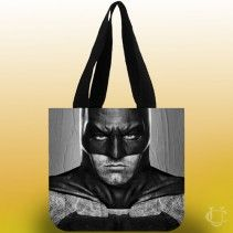 #Batman #2016 #Tote #Bags #bags #adds #more #perfect #and #beautiful #appearanc