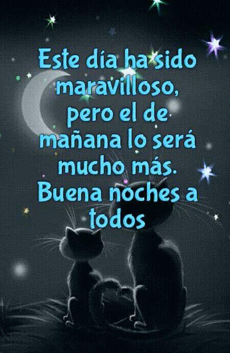 Good night   Love/Faith/Amor/Fe   Pinterest   Good night, Night and Good morning