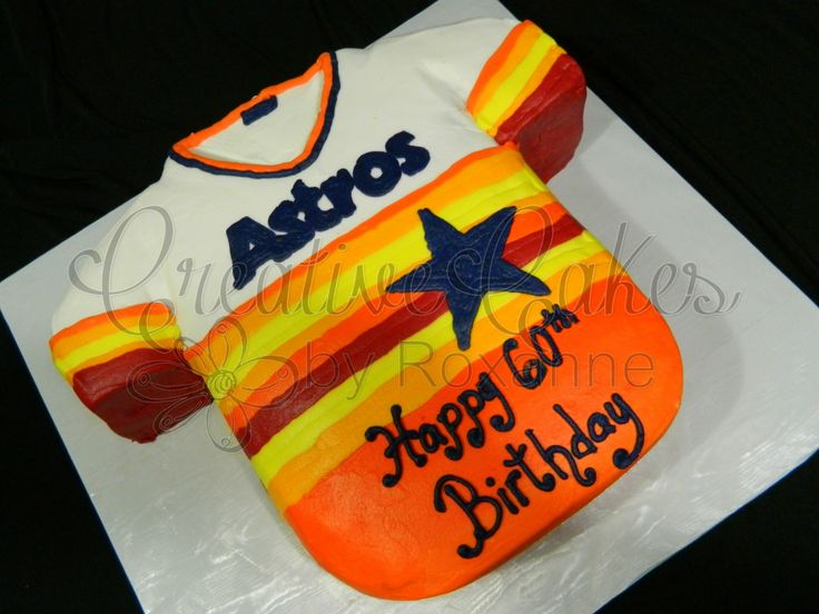 42 best Cakes by Me images on Pinterest Creative cakes Apples