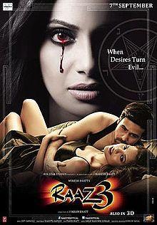 http://www.filmvids.com/watch-raaz-3-2012-full-hindi-movie-online-hd/ download Raaz 3 full movie, download Raaz 3 full movie hd, Raaz 3 (2012) download, Raaz 3 (2012) full movie, Raaz 3 2012, Raaz 3 download free, Raaz 3 download torrent, Raaz 3 free download, Raaz 3 free online, Raaz 3 full movie, Raaz 3 full movie dailymotion, Raaz 3 full movie download, Raaz 3 full movie hd download, Raaz 3 full movie in hd, Raaz 3 full movie online, Raaz 3 full movie online free, Raaz 3 full movie with…