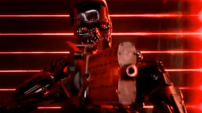'Terminator Genisys' brings back Arnold Schwarzenegger, but not the same thrill