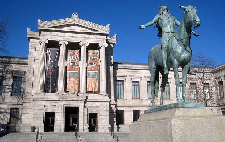 museums open memorial day nyc